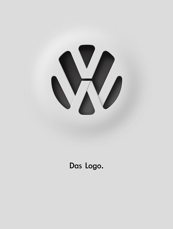 VW Logo Specifications Sheet The Precision Typography - Car signs and namesenchanting automobile logos picturesin logo software with