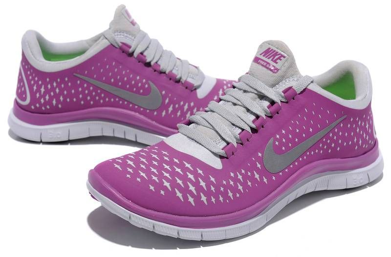 nike air max mens taille 14 - 1000+ images about Half Price Nike Free Run on Pinterest ...
