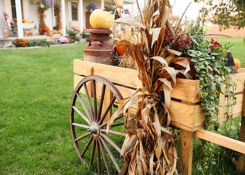 eclectic porch by Julie Ranee Photography Halloween Fun