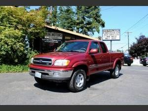 Seattle Cars Trucks By Dealer Toyota Tundra Craigslist