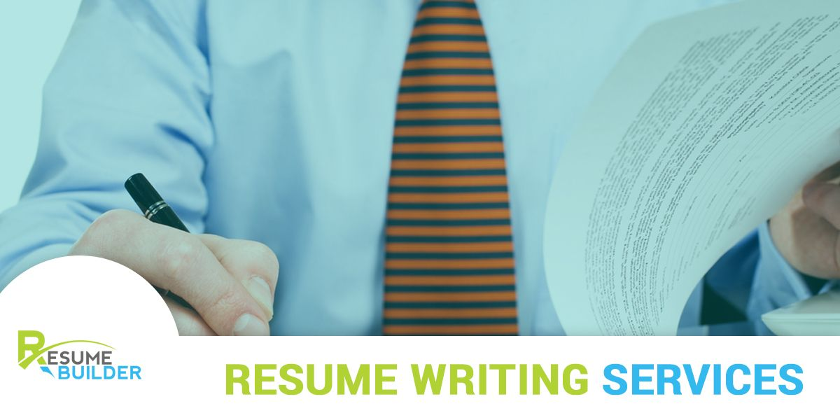 Professional #Resume writing services specializing in the - professional resume writing services