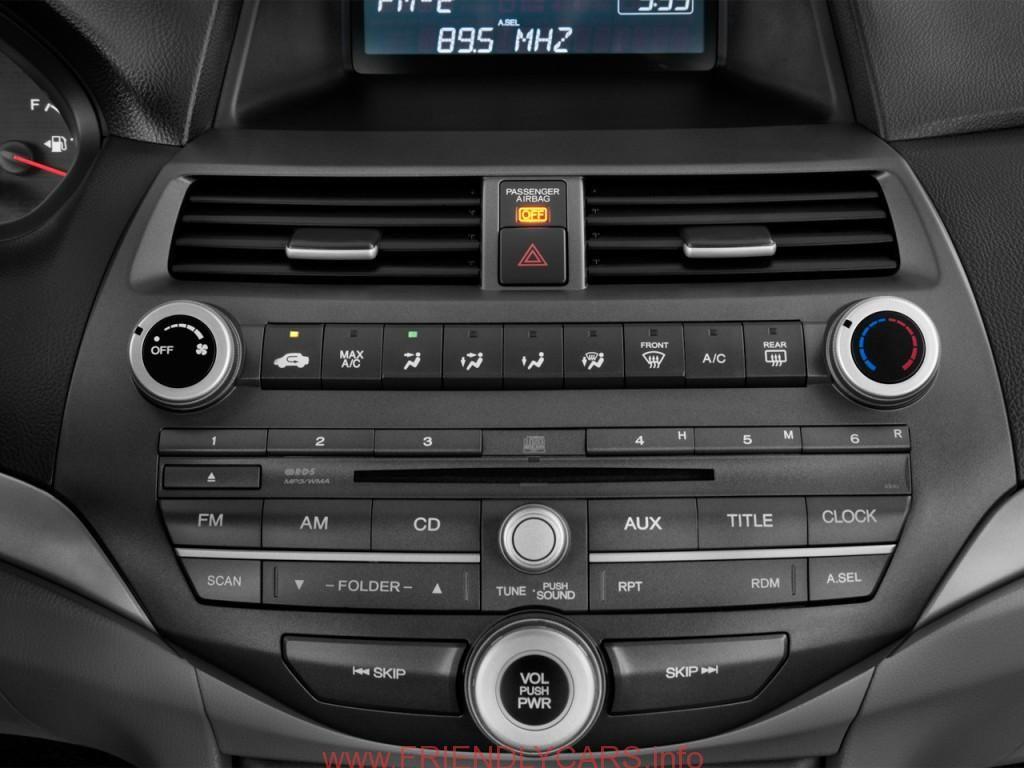 Nice Honda Civic 2012 2 Door Price Car Images Hd Jackie Shroff Pictures 140  Launchstalker