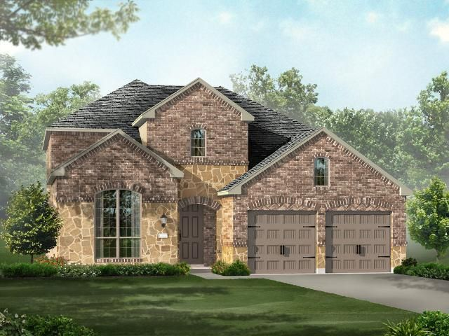 Highland Homes Call Stephen Sandlin 817 808 3159 Highland Homes New Homes For Sale New Homes