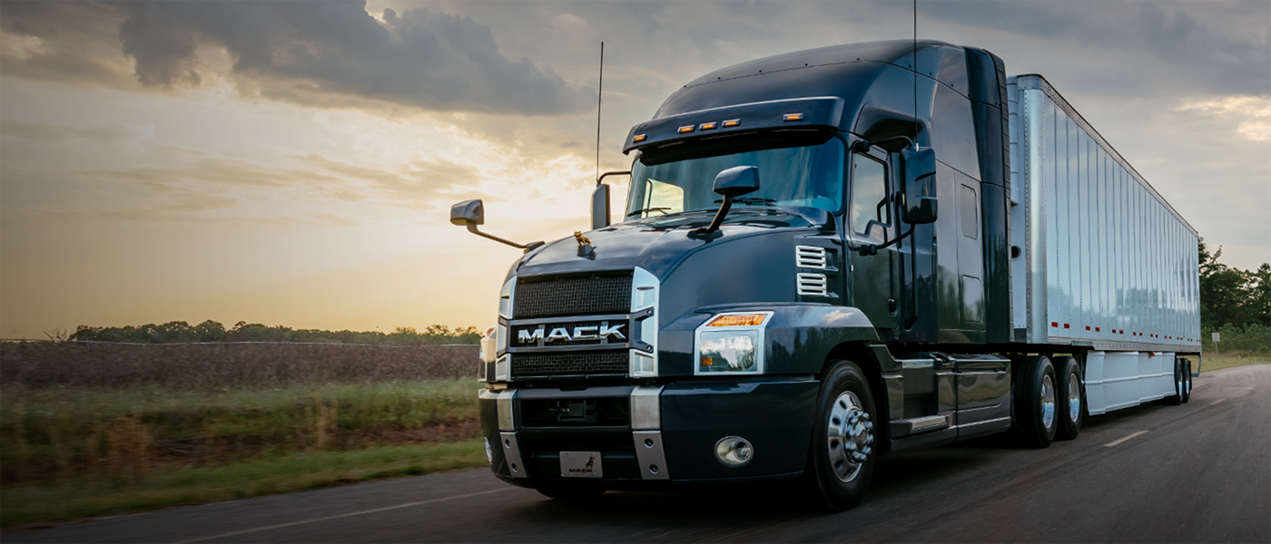 Visit the official website of Govardsoft to purchase Mack
