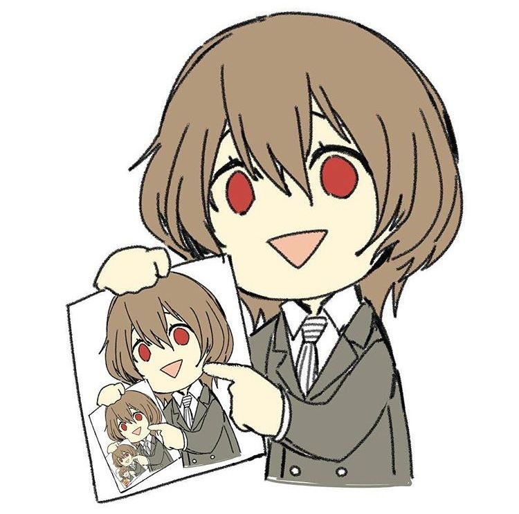 The Akechi will never end! | You'll never see it COMING ...