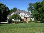 FABULOUS HOME FOR SALE in The Point - Trump National Charlotte - Mooresville, NC