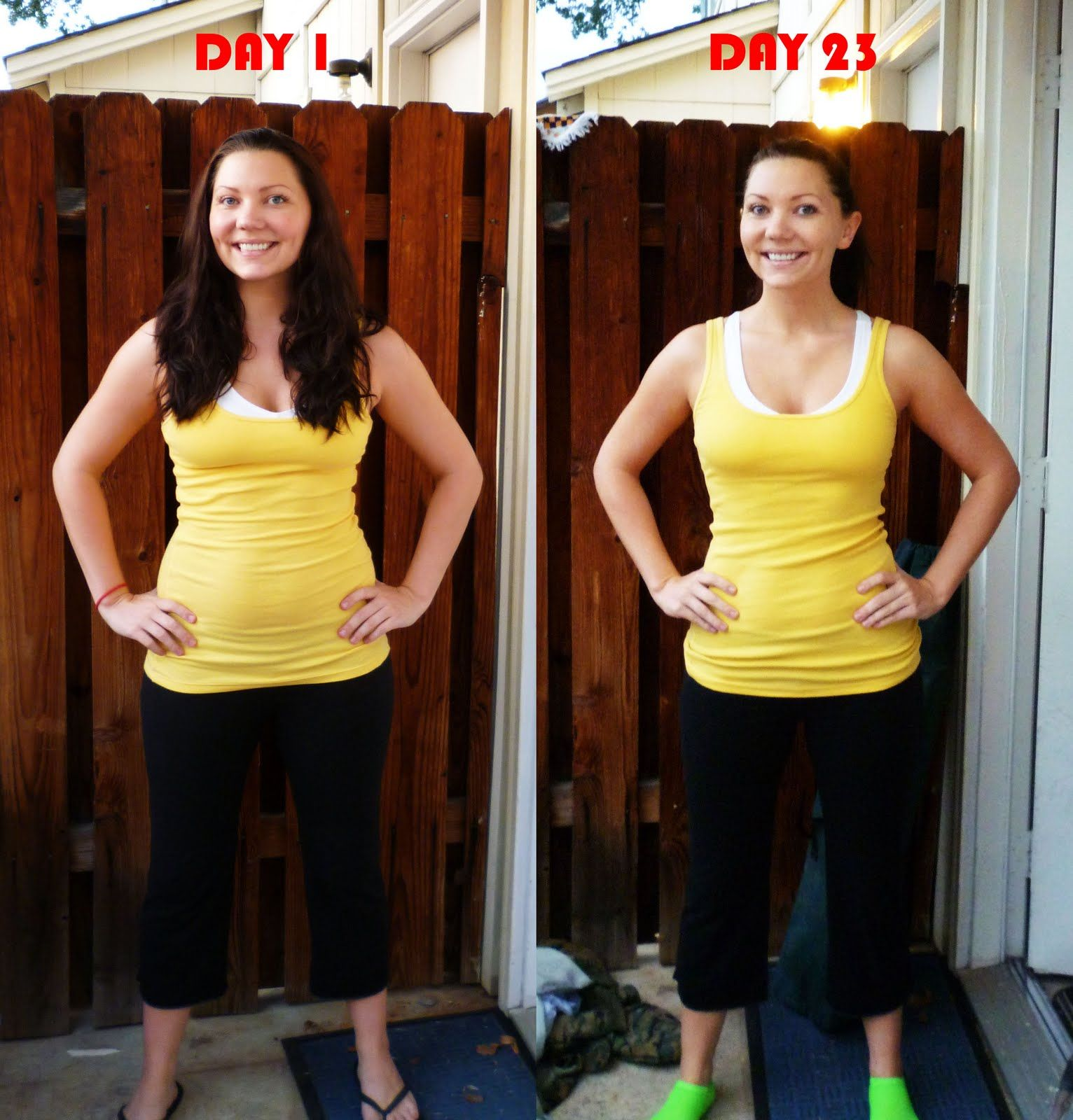 4 day juice fast weight loss