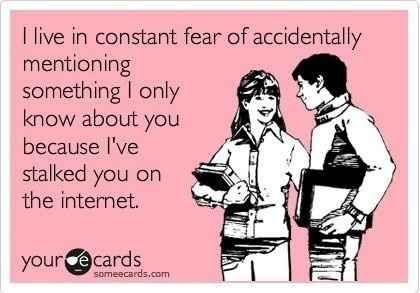 operatorii online de dating amuzant