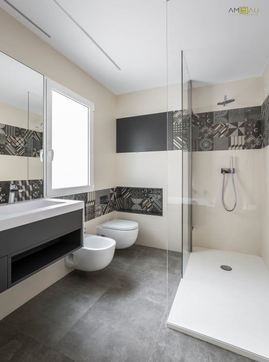 Photo of Quanto costa rinnovare un bagno?