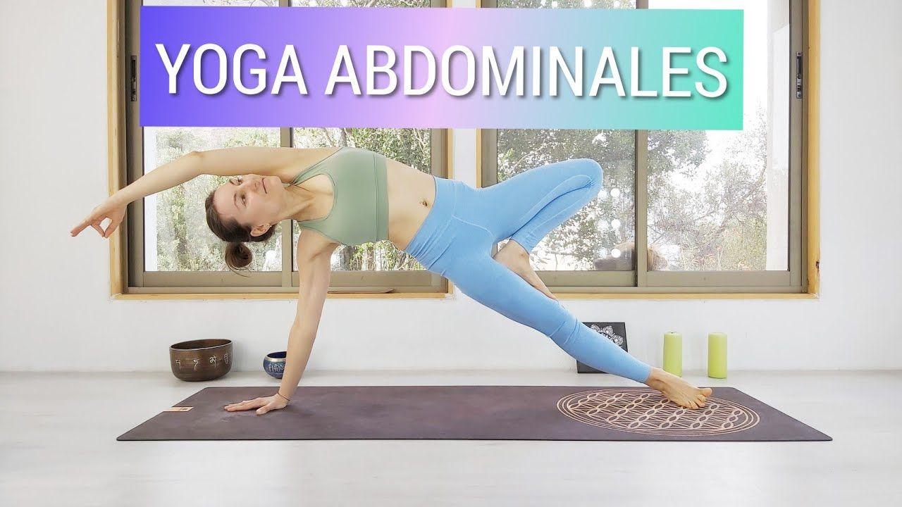 hacer yoga en casa youtube