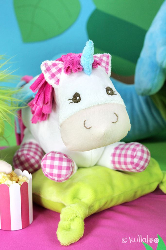 kuscheltier pferd selber n hen n hen schnittmuster pinterest kuscheltier pferd selber. Black Bedroom Furniture Sets. Home Design Ideas
