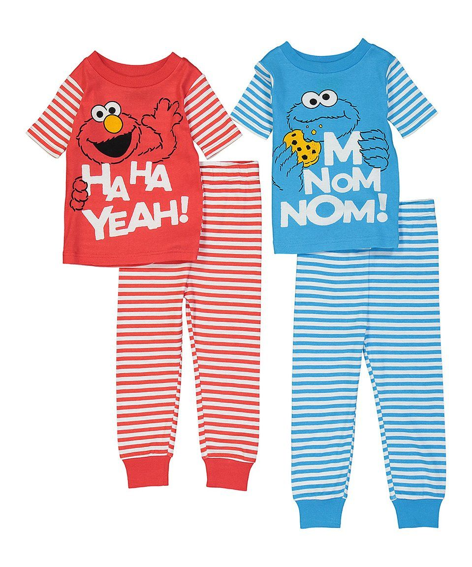 61a4ce425  16.50 Take a look at this Sesame Street Elmo   Cookie Monster ...