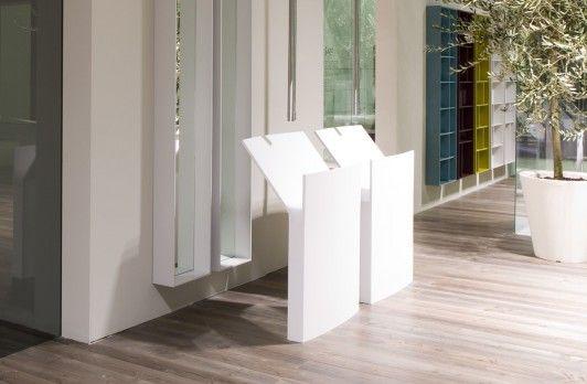 Sinks antonio lupi arredamento e accessori da bagno wc