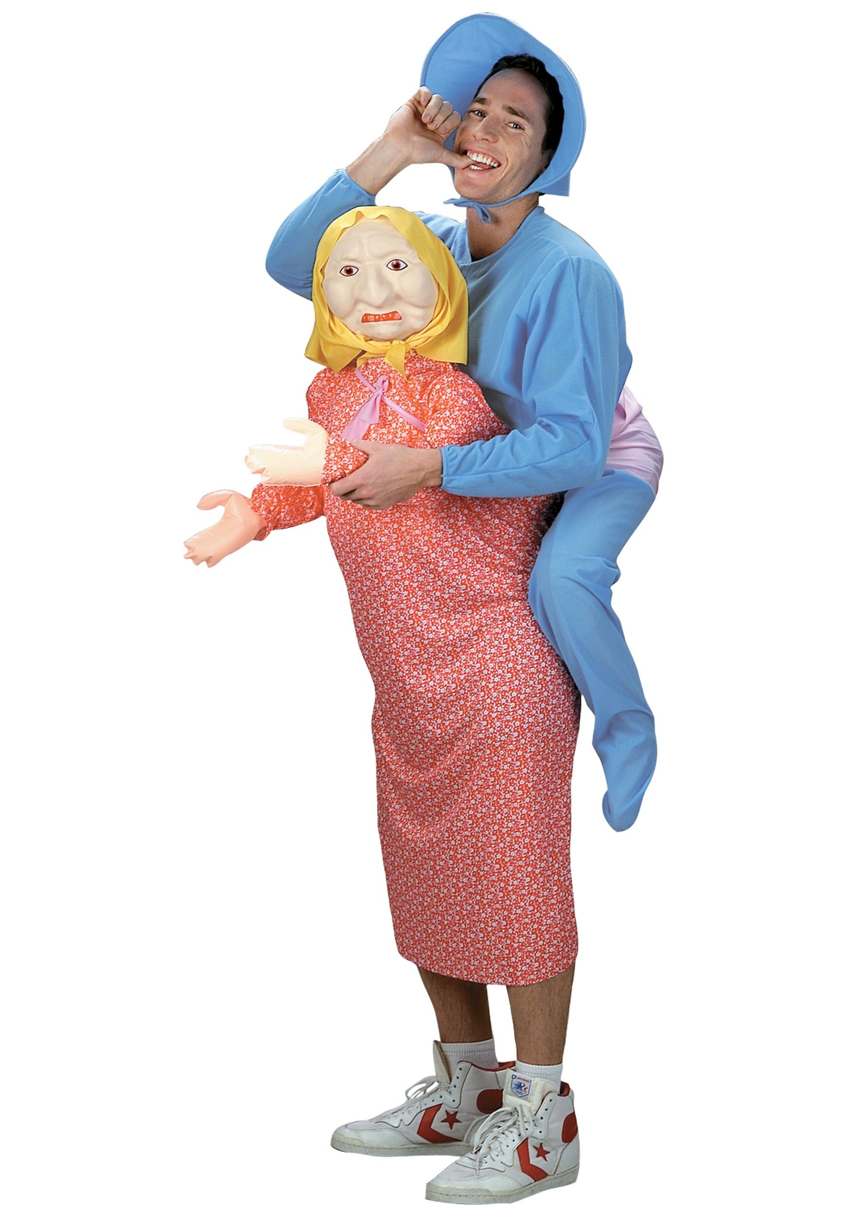 Funny Adult Costumes   Home Halloween Costume Ideas Funny Costumes ...