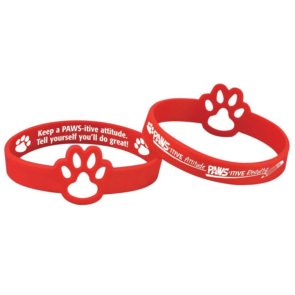 red topics rrw education kick week bracelet tehama of county ribbon off department hot