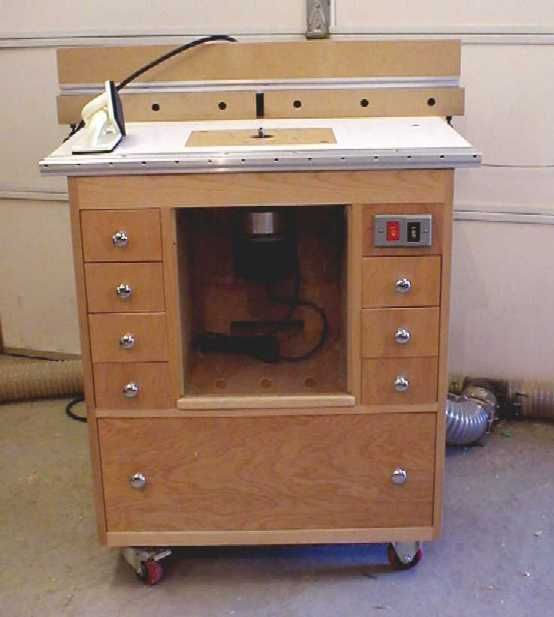 Comments 0 woodworking tools pinterest router table tables router table router table find router tables at constructed of 19 gauge steel there are many brands to choose from simplicity benchtop router greentooth Image collections