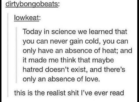 This Reminds Me Of That Einstein Copypasta Amazing Quotes Words Quotes