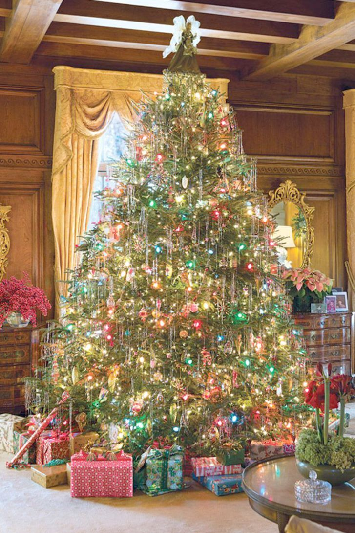 Christmas Tree Storage Home Hardware By Christmas Tree Clearance Flocked A Christmas Movies Chr Christmas Tree Storage Christmas Tree Fun Christmas Decorations