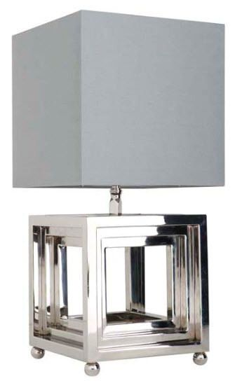 4a0ecb277463f Lowest UK price on Eichholtz and Now s Home table lamps.