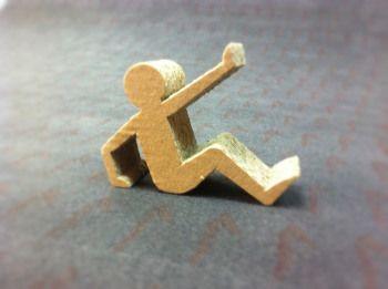 http://bisuteriacategoria.blogspot.com.es/ Para apoyar los moviles
