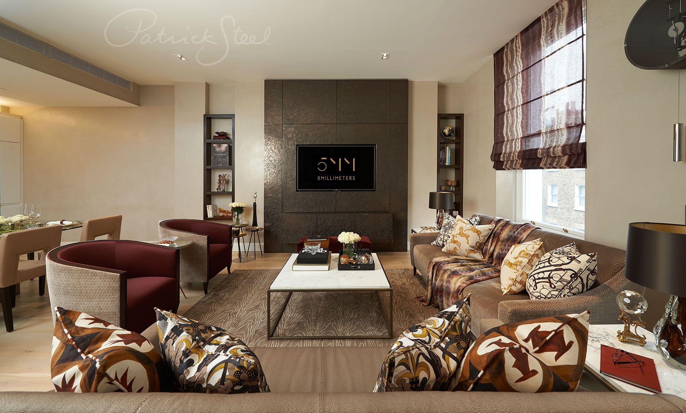 a8700d5a5b4415dc5327dff41fad0308 Top Result 50 Elegant Design Living Room Online Photography 2017 Kgit4
