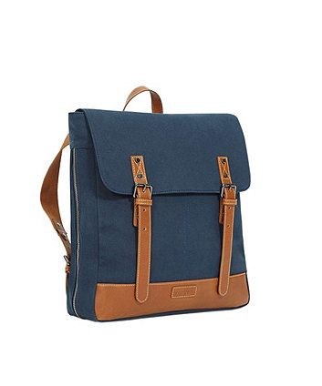Love Changing And This Will Both Its Classic Stylish Mum Bag From Babybeau Dad With wpIqg0