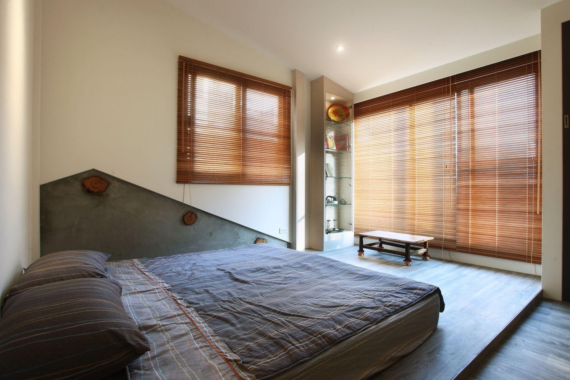 Nice 47 Minimalist Interior Design Inspiration Httpkindofdecorcomindex