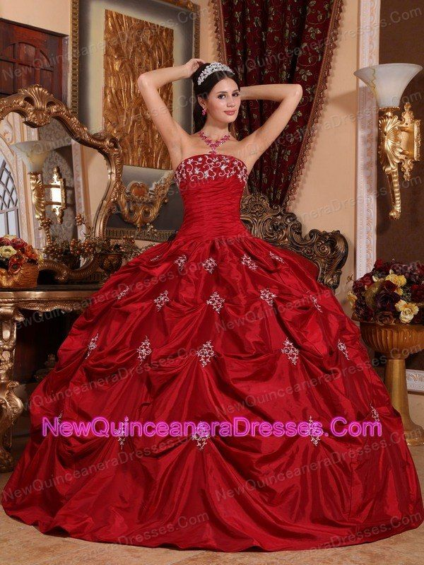 http://www.newquinceaneradresses.com/detail/quinceanera-dresses ...