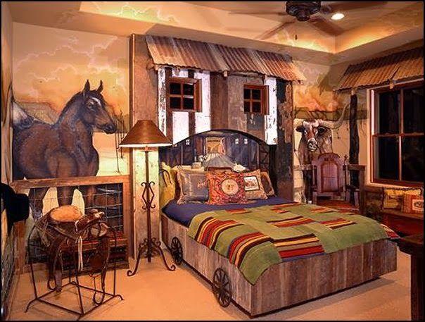 Window Topper Western Bedroom Decor Western Bedroom Western Bedrooms