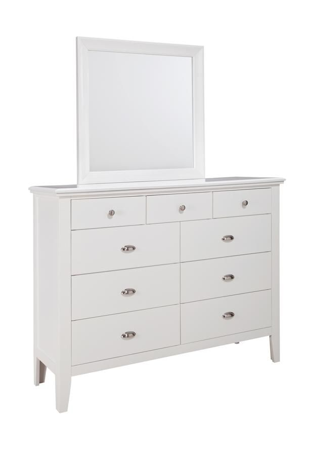 470 Dressers And Mirrors Ideas Dresser With Mirror Furniture Home Furniture