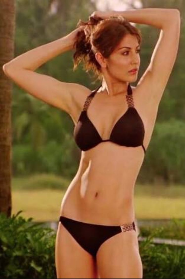 anushka sharma hot   beautiful actresses   pinterest   anushka sharma