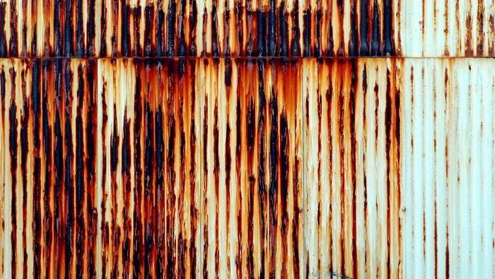 metals-rust_d5e7fd548d7f730e.jpg 700×394 pixels