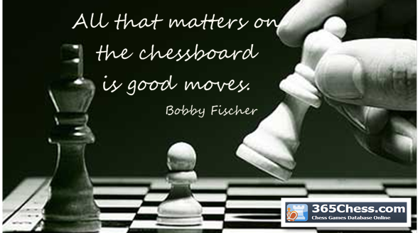 Best Chess Queen Quotes: Chess And Chess Sets