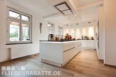 Innenausstattung Wohnzimmer ~ Luxus wohnzimmer ideen für eine skandinavische innenausstattung