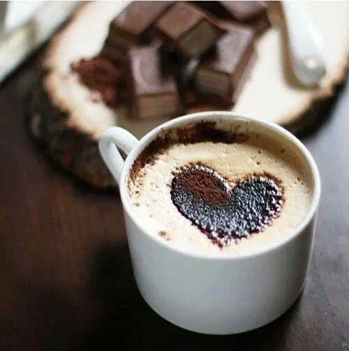 Entdecke Und Teile Die Wunderschonsten Bilder Aus Aller Welt Food Coffee Love Cocoa Tea