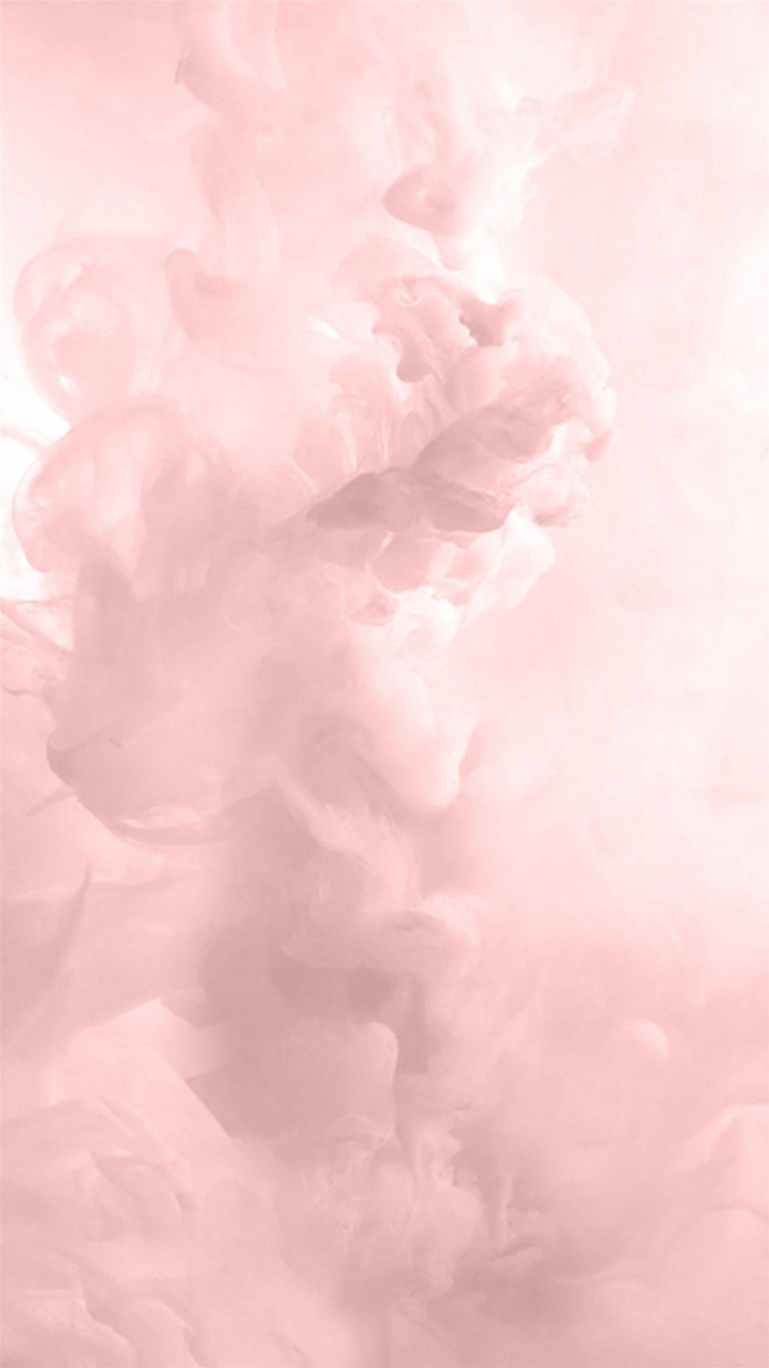 Must see Wallpaper Marble Cotton Candy - a870b63a2ce671c4e14ee45dde450e60  Trends_92523.jpg
