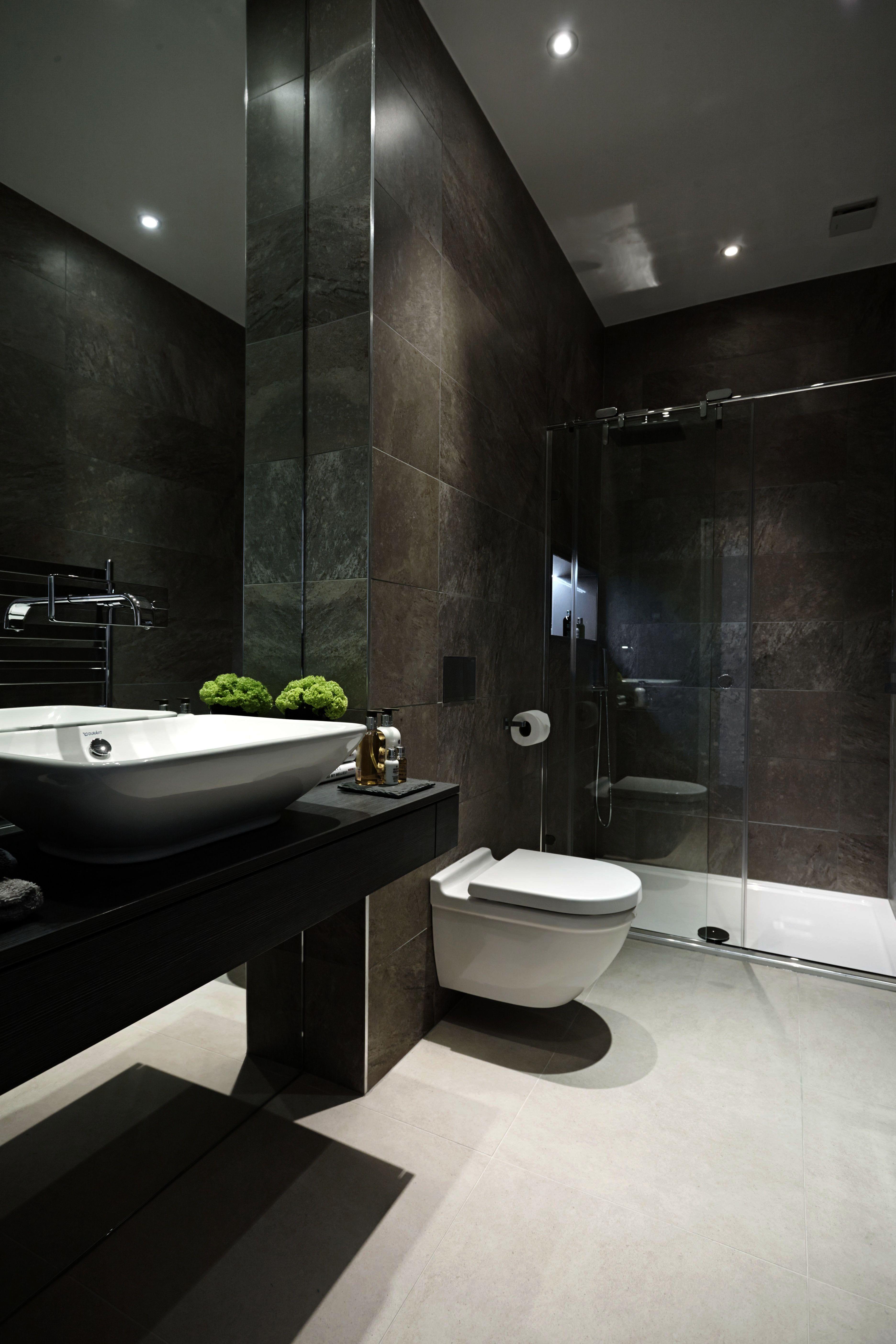 Elegant Bathroom Pinterest Luxury Bathrooms Oxfordshire Bathroom Accessories Luxury Dark Tile Bathroom Small Bathroom Remodel