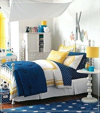 Blue Gray Yellow Bedroom Best Bedroom Ideas Images On Yellow Bedroom Blue Gray And Yellow Bedroom Yellow Room Blue Rooms Yellow Bedroom