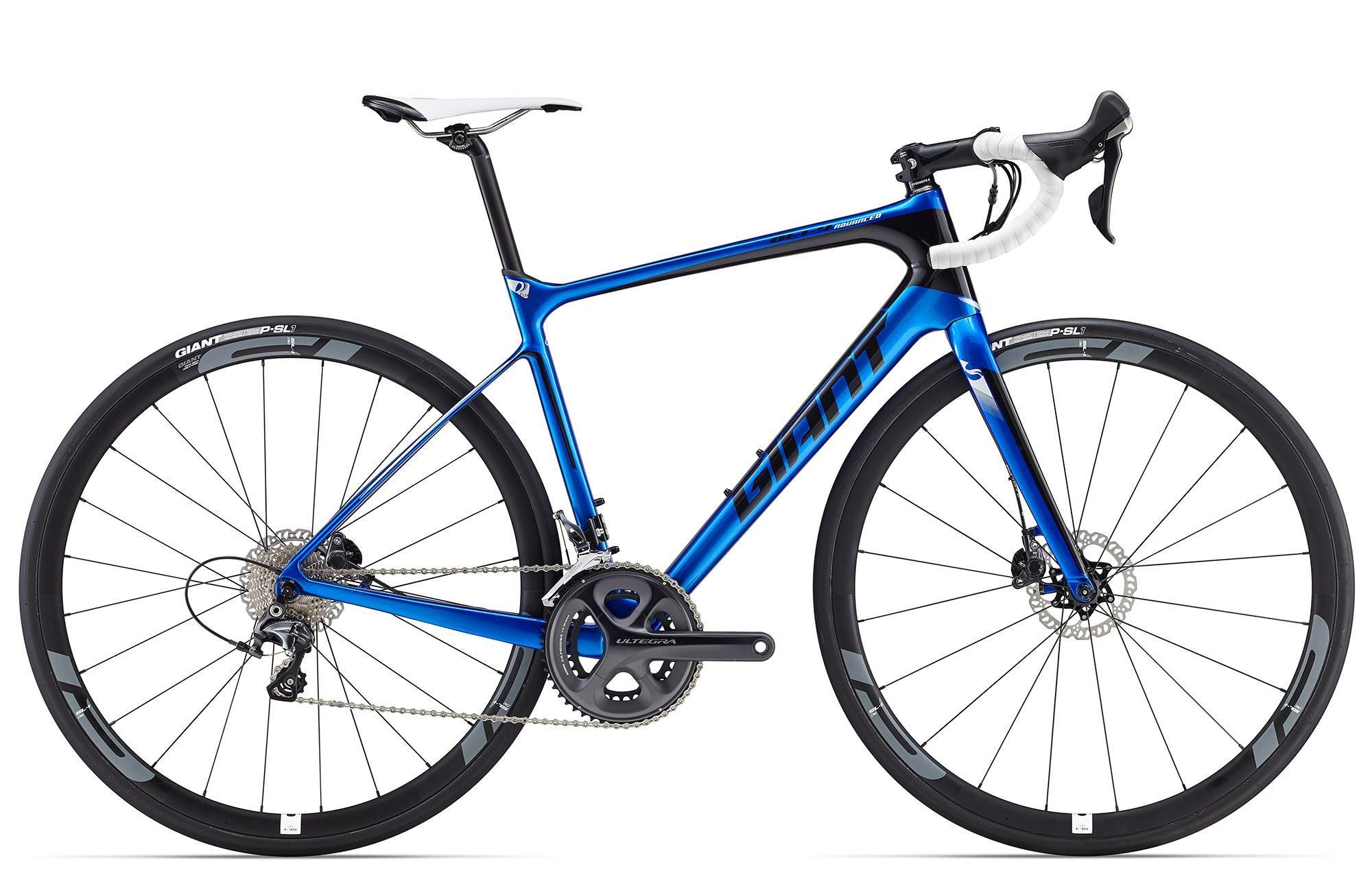Defy Advanced Pro 2 2016 Giant Bicycles Australia Bike
