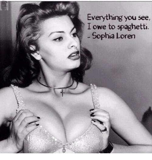 Risultati immagini per everything you see i owe to ...