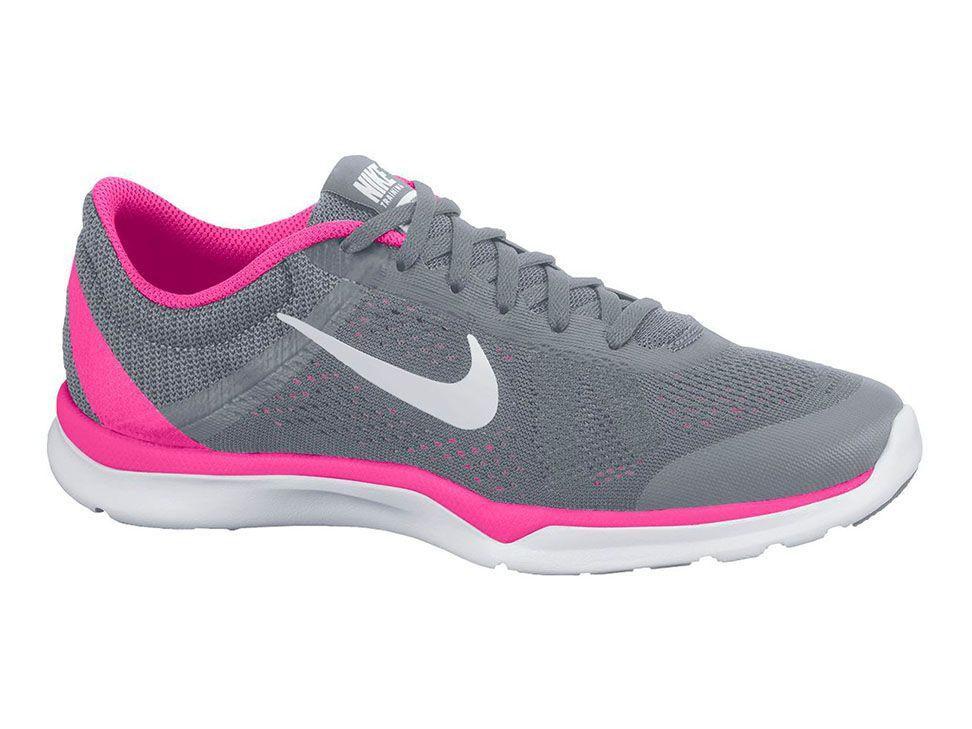 Tenis Nike In Season Tr 5 para Dama Liverpool es parte de MI