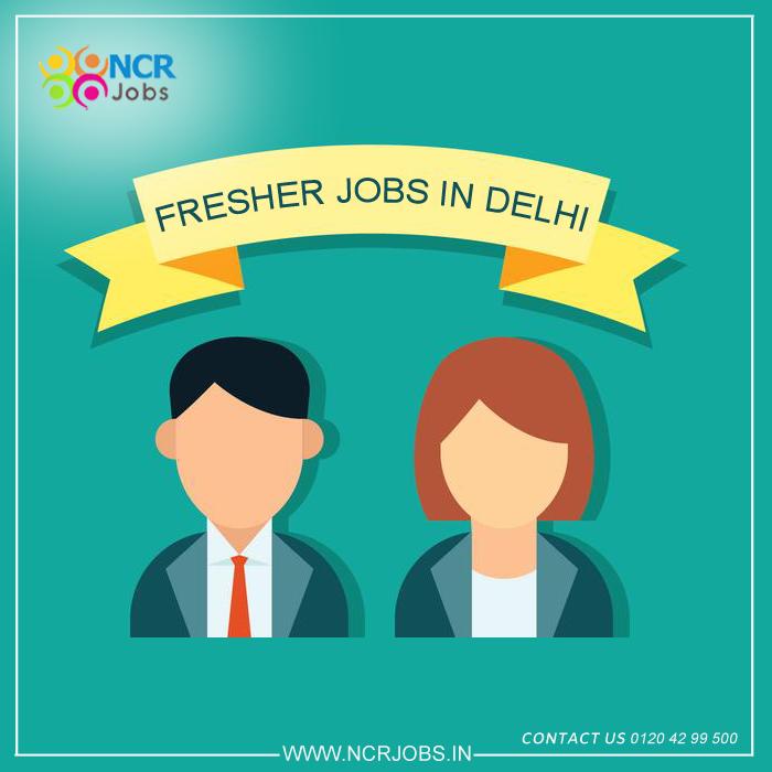Pin by Santosh Kumar on Fresher Jobs in Delhi Job