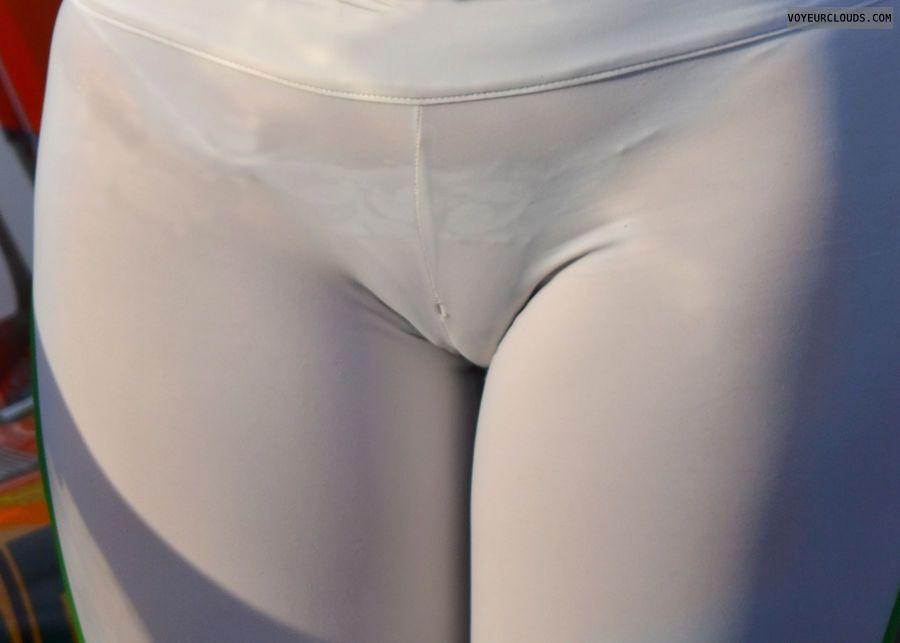 Erotic bulging jockstraps