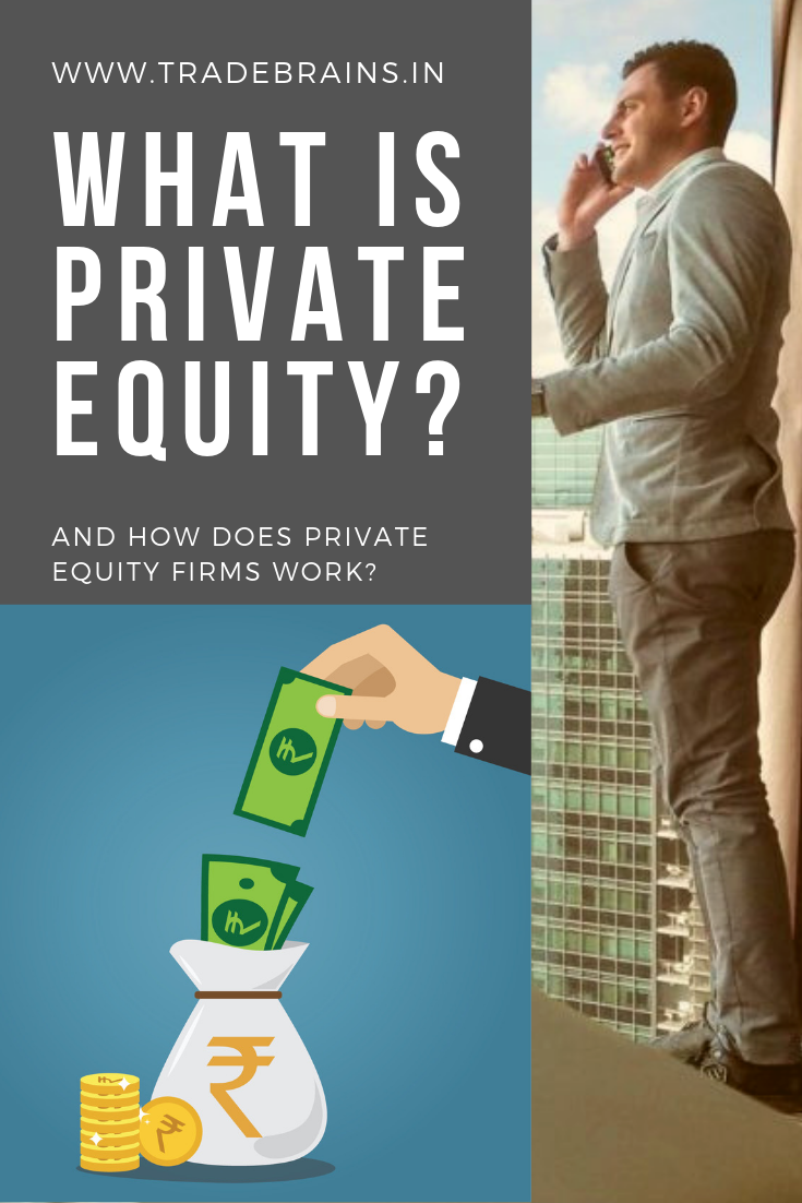 What Is Private Equity And How Does It Work Initial Public