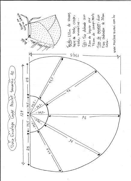 1b339434b Resultado de imagen para patrones gratis de pantaletas de ninas ...