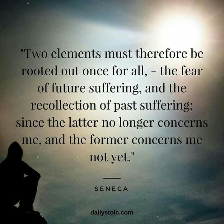 Pin By Ramble On Rose On Thoughts In Words Stoicism Quotes Stoic Quotes Seneca Quotes