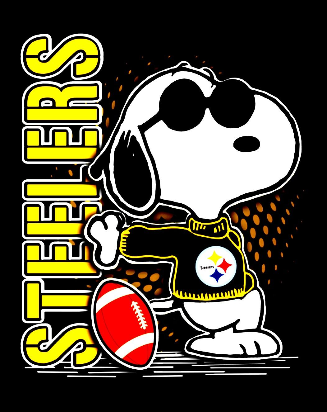 Pin by Dave Valdes on Steel Curtain Pittsburgh steelers