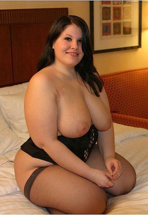 The Best Chubby Porn