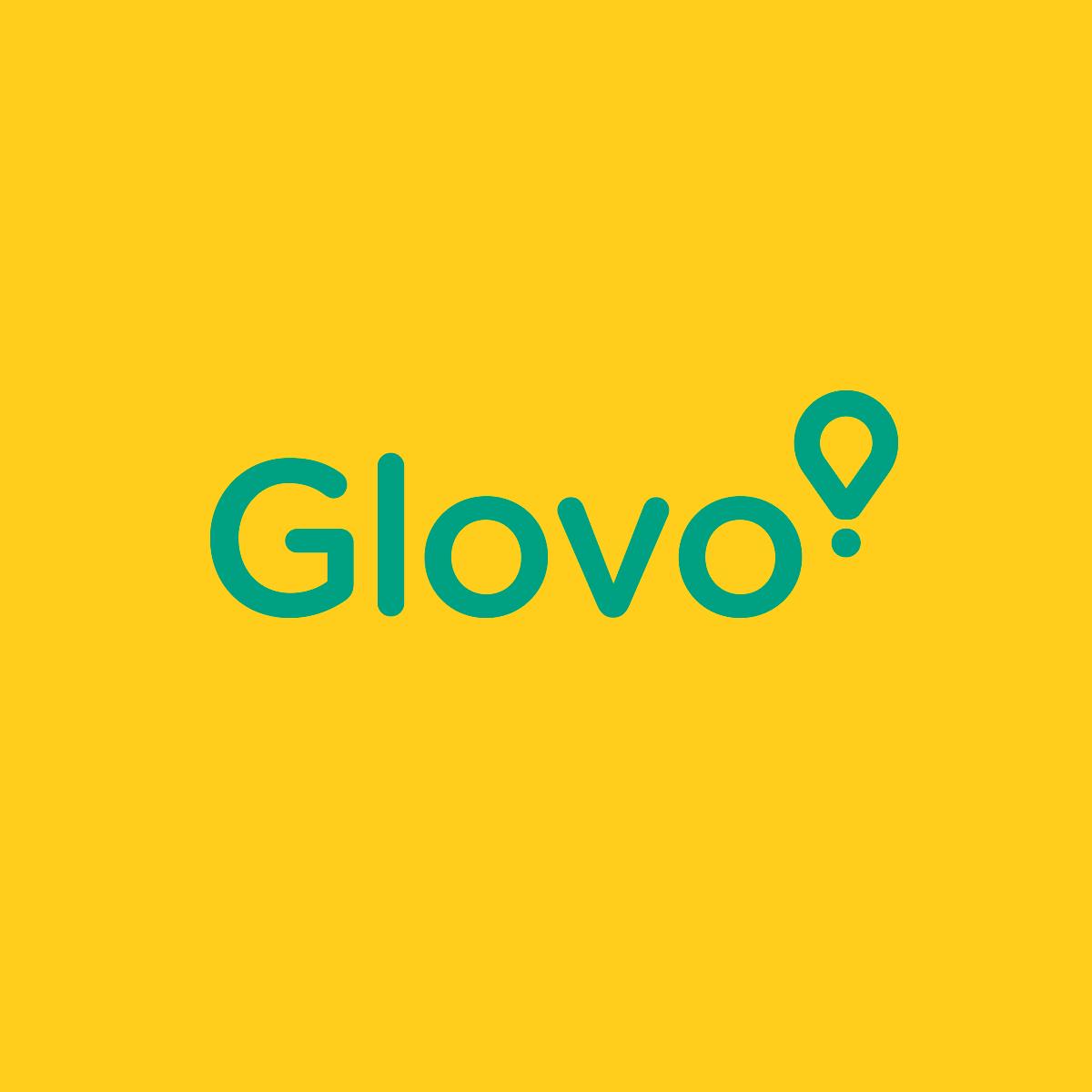 12 ideas de Glovo | caja para moto, organizacion de trabajo, pizzas  artesanales