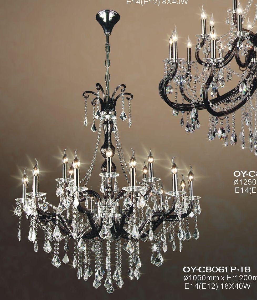 Brown Crystal Chandelier Chandeliers Design – Brown Chandelier